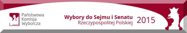 Wybory do Sejmu i Senatu Rzeczypospolitej Polskiej 2015
